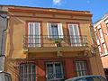 087 Casa Pujals, c. Sant Isidre (Gavà).JPG