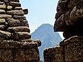 087 Machu Picchu Peru 2347 (14976795209).jpg