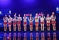 09월 26일 뮤콘 쇼케이스 MUCON Showcase (23).jpg