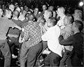09-22-1958 15382 Vechtende studenten (2827162965).jpg