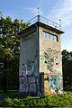 09040272 Wachturm SchlesischerBusch Berlin.jpg