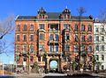 09050332 Berlin Moabit, Lehrter Straße 27-30 007.jpg