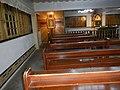 0916jfSanto Cristo Quasi-Parish Church of Pulilanfvf 12.jpg