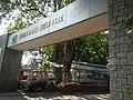 09202jfManila North Cemetery Blumentrit Extension Sampaloc Manilafvf 01.JPG