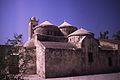 097Zypern Geroskipou Ayia Paraskevi (14065597774).jpg