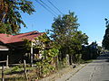 09857jfCuyapo Districts Four Latap Two Center Nueva Ecijafvf 15.JPG