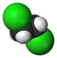 1,2-dichloroethane-3D-vdW.png