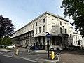 1–13 Imperial Square, Cheltenham.jpg