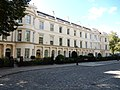 1-8 St Andrews Place 103.jpg