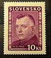 1-znamky slovensky stat 009.jpg