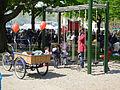 1. Mai 2012 Klagesmarkt135.jpg