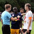 1. SC Sollenau vs. FC Red Bull Salzburg 2014-07-12 (148).jpg