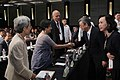 10.09 副總統主持「『亞洲前瞻』圓桌對話」 - Flickr id 48868655581.jpg