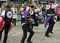 10.9.16 Sandbach Day of Dance 393 (29516448311).jpg