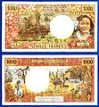 1000-francs-cfp.jpg