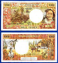 220px-1000-francs-cfp