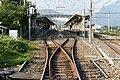100821 Hakuba Station Hakuba Nagano pref Japan06n.jpg