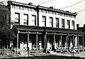 100 - 102 - 104 West Marshall Street (16598266599).jpg