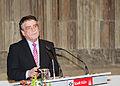 100 Jahre GAG - Festakt im Historischen Rathaus Köln-5817.jpg