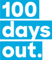 100 days out.png