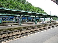 1024x768 2010 06 12 IMG 0366 SNCF CHALINDREY GARE TER.JPG