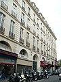 103-105 rue du Faubourg-Saint-Denis.jpg