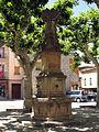 103 Font de la plaça Major.jpg