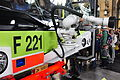 10 Jahre SRZ - Schutz & Rettung Zürich - HB Haupthalle - Flugfeldlöschfahrzeug Ziegler Z8 8x8 MAN2011-05-14 16-34-50.jpg