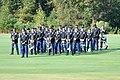 10 October 2014- F-2-54 Graduation Ceremony (15494029141).jpg