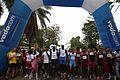 10 km running (22085424086).jpg