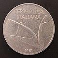 10 lire 1981 O.jpg