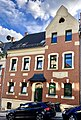 11.8.2018 Falkenstein Vogtl. Melanchthonstraße 4.JPG