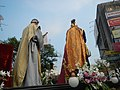 1103Holy Wednesday processions in Baliuag 25.jpg