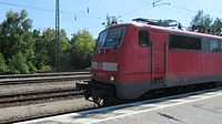 111 197-0 in Freising.jpg