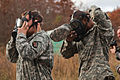 114th Signal Battalion Field Training Exercise 131106-A-VB845-072.jpg