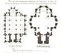116 of 'Hamburg- historisch-topographische und baugeschichtliche Mittheilungen. Den Mitgliedern der XV. Versammlung deutscher Architecten und Ingenieure dargebracht von dem Architectonischen Vereine' (11084990046).jpg