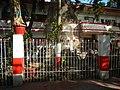 1179Roads Payatas Bagong Silangan Quezon City Landmarks 05.jpg