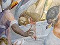 11 Bernardino Monaldi, Martirio di san Giacomo maggiore, 1590, 03.JPG