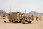 11 EOD Regiment RLC MOD 45164632.jpg