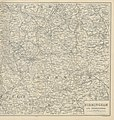 11 of '(The Birmingham Saturday half-holiday guide, with a map. (By Joseph Sturge.))' (11205051513).jpg