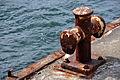 12-06-09-warnemuende-by-ralfr-105.jpg
