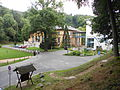 12-09-12-moorbad-freienwalde-28.jpg