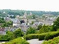 124 Le château de Fougères.jpg