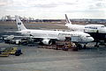 124ab - Scandinavian Airlines Boeing 767-383ER, OY-KDL@EWR,14.03.2001 - Flickr - Aero Icarus.jpg