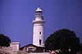 127Zypern Kato Paphos Leuchtturm (14067252244).jpg