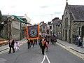 12th July Celebrations, Omagh (25) - geograph.org.uk - 883635.jpg