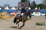 13-04-19-Horses-and-Dreams-2013 (81 von 114)