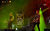 13-04-27 Riverboat Gamblers 02.jpg