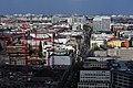 13-04-29-potsdamer-platz-by-RalfR-70.jpg