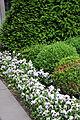 13-06-27-rotterdam-by-RalfR-58.jpg